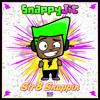 Snappy Jit - Hot Foot (feat. Jammin Joe)