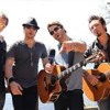 Parmalee (Country Nation Tour)