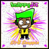 Download Snappy Jit - She Like My Step (feat. Chad) Mp3