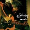 Awake - Secondhand Serenade (cover)
