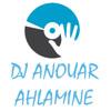 ♫ Welcome to 2015 SET - DJ AHLàMîNe  ♫