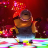 Minions Bounce (Original Mix)