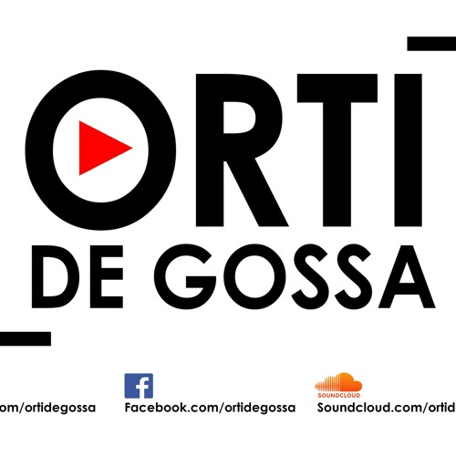 Puff Daddy - I'll Be Missing You (Orti De Gossa EDIT 2014) FREE DOWNLOAD
