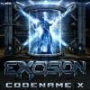 Excision - Codename X [EDM.com Premiere]