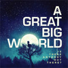 A Great Big World - Say Something (Cover by Aziz).mp3