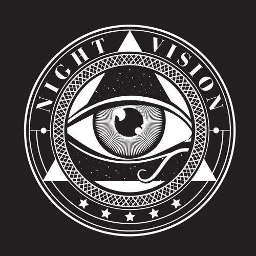 Night Vision Music - Releases