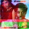 Billy Ocean - Lover Boy (Floppy Disco Edit)
