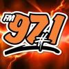 97.1 FM La Numero Uno