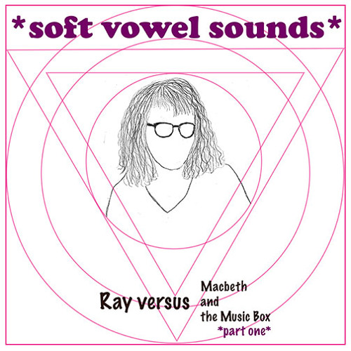 "*soft vowel sounds* - ""Music Box"""