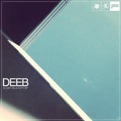 01 - deeB - Intro (ft. Noumenom)