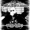 03 - mic aberracion - grafity(JackDee,DjAudas)