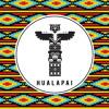 ROCKY - Hualapai (Original Mix)