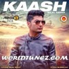 ♛ KAASH ft. Bilal Saaed | New Punjabi Song 2015