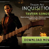 I Am The One (Dragon Age: Inquisition Tavern Songs)