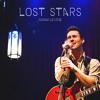 Adam Levine -Soundtrack Lost Stars