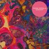 Tame Impala - Elephant (Phantoms Bootleg Remix)