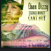 CHAN DIZZY - Things Money Can´t Buy (Produced by Adde Instrumentals) (Go Left Riddim)
