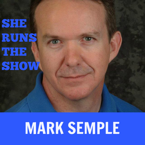 EP 13: How to Keep Your Relationships Passionate & OFF Your To Do List with Mark Semple