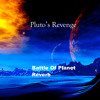 The Battle Of Planet Reverb