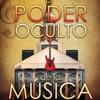 03/08 - El Creador de los Instrumentos - EL PODER OCULTO DE LA MÚSICA - Oliver Coronado