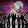 08 I Can Still Feel You - Blues Traveler & Thompson Square