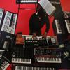 Download Bank Beats Jan. '15 (1hr cont. mix) Mp3