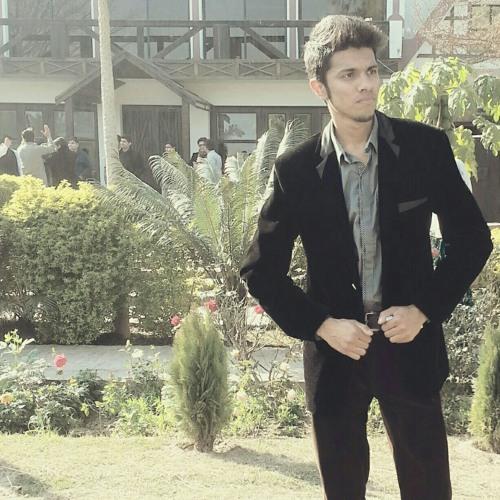 AB Nam Muhabat K - Salman Ajmal