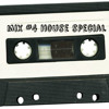 Mix #4 (house special)