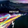 Rescue - BeGanIE-Beatz [Buylink = Free Download]