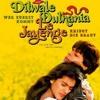 Tujhe Dekha To Ye Jaana Sanam - Dilwale Dulhania Le Jayenge