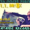 Kurayu Bidadari   Al Gazali ( BawellBeatz Remix )