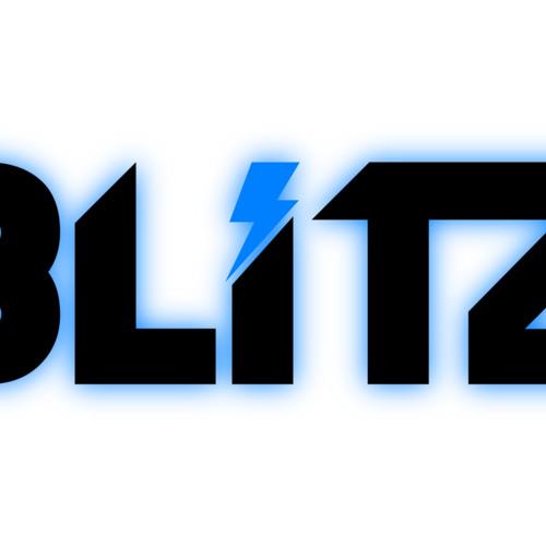 The Blitz 1 - 29 - 15