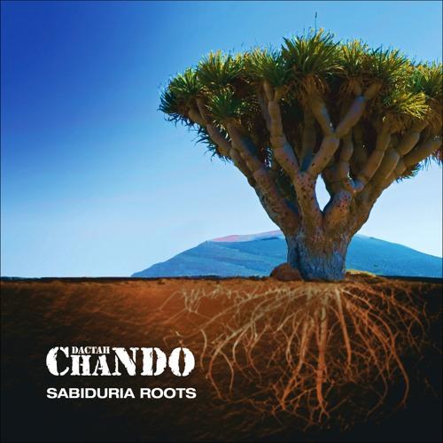 Dactah Chando -  Predicalo (Roots Version)