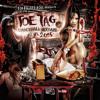 DJ FearLess - Toe Tag Dancehall Mixtape - 2015 @GazaPriiinceEnt