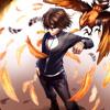 Pokémon X/Y Remix: Vs. Rival (Medley)