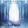Dawn Golden - All I Want (Illenium Remix) mp3