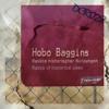 DCR028 Hobo Baggins - Finisterre Snippet