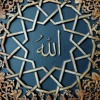 Naara - E-Takbeer - Allahu - Akbar by Alhaj Qari Mohammed Rizwan Sahab.