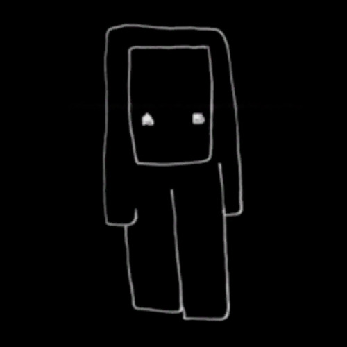 Funky Strutt - Mr Sakitumi Remix (video link-by The Grrrl-in description)