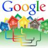 Atlanta Metro Area's Future with Google Fiber