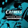 Free Download Girlfriend Remixed 1072015 - Matthew Sweet Mp3