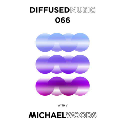 Page 1 | Diffused Music With Michael Woods - Episode 066 [#FreeDownload]. Topic published by DjMaverix in Free Productions (Music Floor).