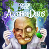Doktor Froid - Alcohol Drugs (Original Mix)