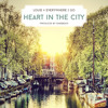 Heart In The City Feat. Jackson Breit (Prod By Simsbeats)
