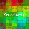 Eternity Worship - You Alone - (mp3 sample) COMING SOON on iTunes!