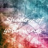 Eternity Worship - Shadow Of Your Wings - (mp3 sample) COMING SOON on iTunes!