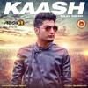 Kaash (A Wish) - Bilal Saeed