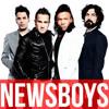 We Believe Newsboys Album Cover