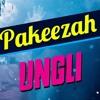 Pakeezah - Ungli Karaoke
