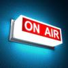 Doof - Monta Musica 24 7 Live Radio Set